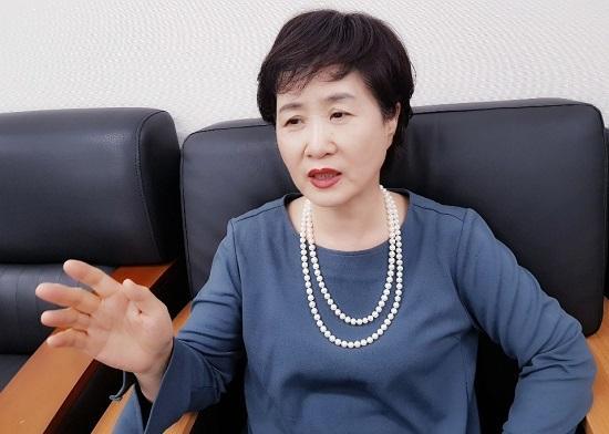 """""""국감 중간점수는 D학점"""" NGO모니터단, 국회 혹평"""